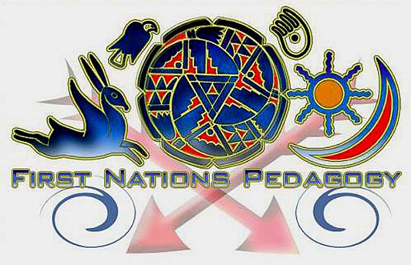 'First Nations' Pedagogy