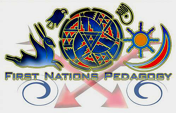 'First Nations' Pedagogy