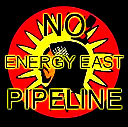 NoEnergyEastPipeline(500)