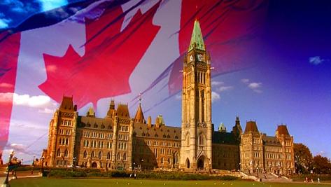 Parliament(APTN)