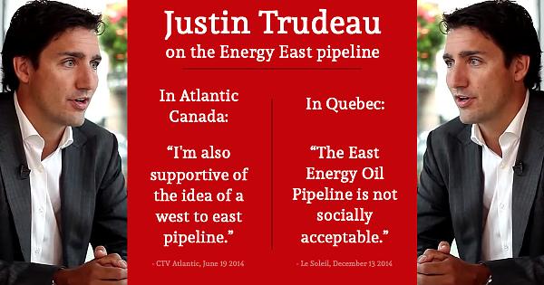 TrudeauOnEnergyEastPipeline(600)