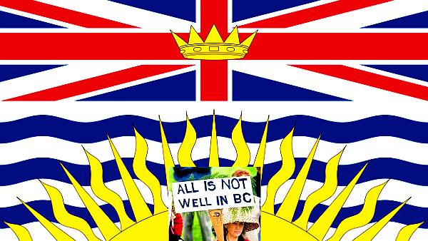 AllIsNotWellInBC(with Flag)