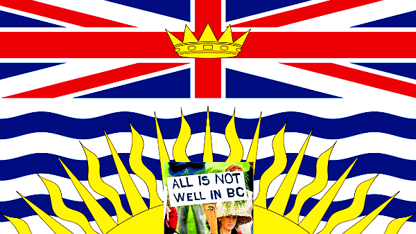 AllIsNotWellInBC(with Flag)