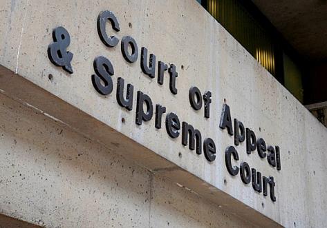 B.C. supreme-court(600)