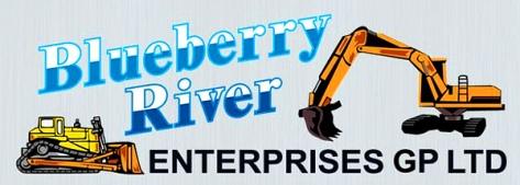 BlueberryRiverEnterprises