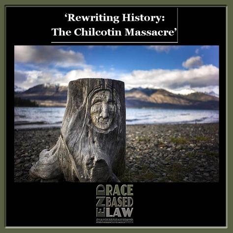 ERBLRewritingHistory--TheChilcotinMassacre800x800