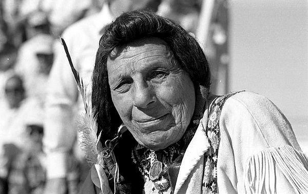 iron_eyes_cody(600)