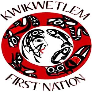 Kwikwetlem-Logo3__3__ezr-1