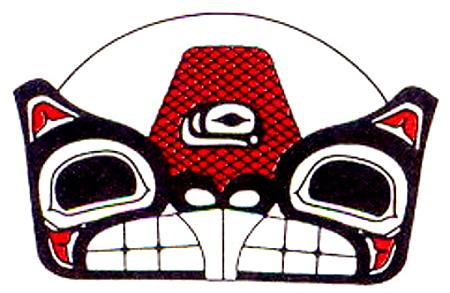 Matsqui_Logo