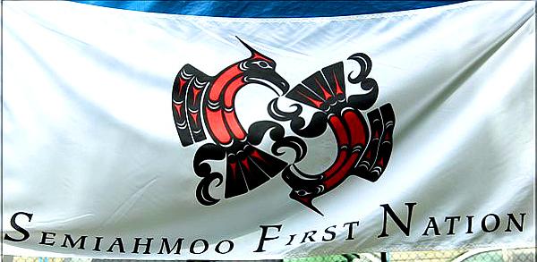 salmon-bbq-01