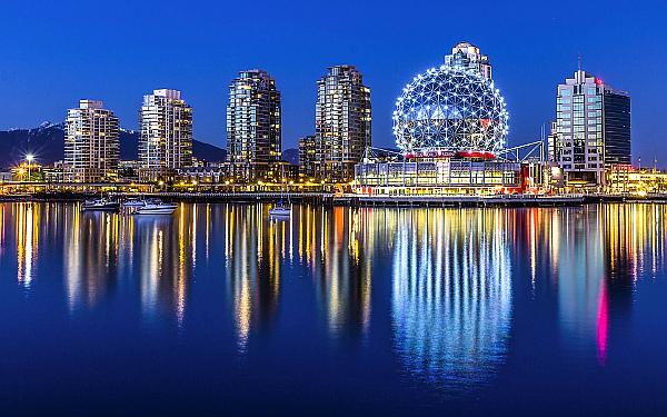 Vivir en Vancouver(600)