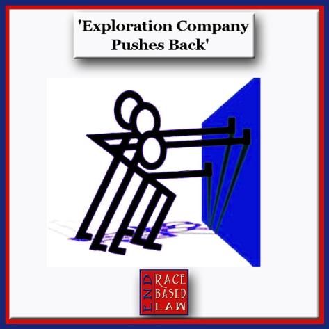 ERBLExplorationCompanyPushesBack600x600