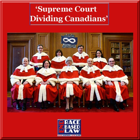 ERBLSupremeCourtDividingCanadians600x600