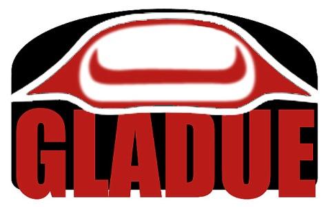 Gladue-Logo