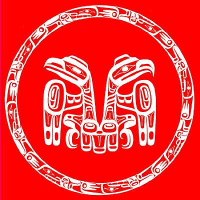 haidanationflag