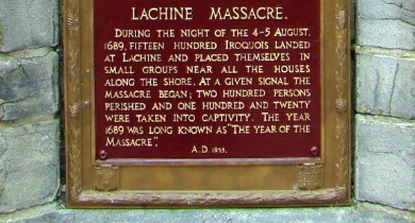 LachineMassacreMemorial(TEXT)