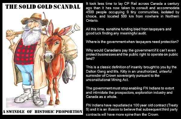 MEME: 'Solid Gold Scandal' -- Mac Baren