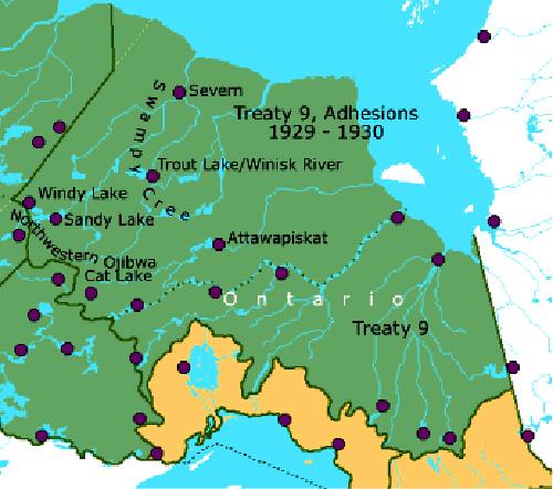 treaty_9_adhesions