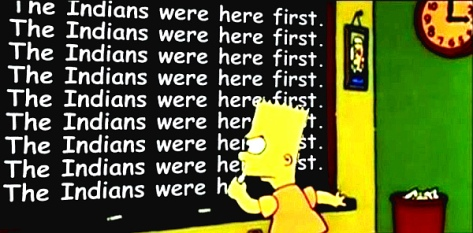 Bart--TheindiansWereHereFirst(600)