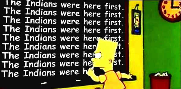 Bart--TheindiansWereHereFirst(600)