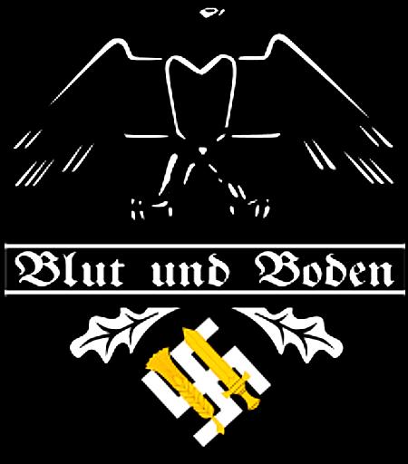 blut_und_boden450-svg