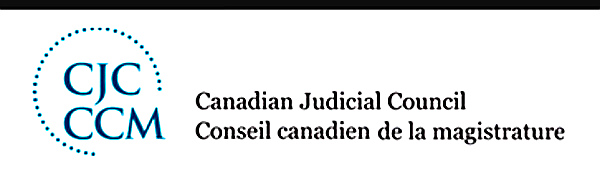 canadian-judicial-council