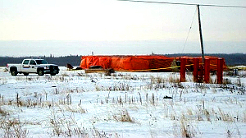 """Members of the volunteer fire department on the Shamattawa 'First Nation' could not be found when this home burned down in January, 2010, killing an 11-year-old boy."" (CBC) http://www.cbc.ca/news/canada/manitoba/first-nations-fire-services-in-crisis-1.895234"