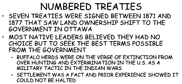 nwmp-treaties