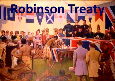 robinson-treaties-in-canadaweb