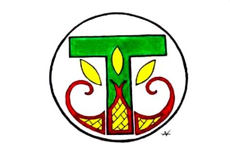 st-thomas-university