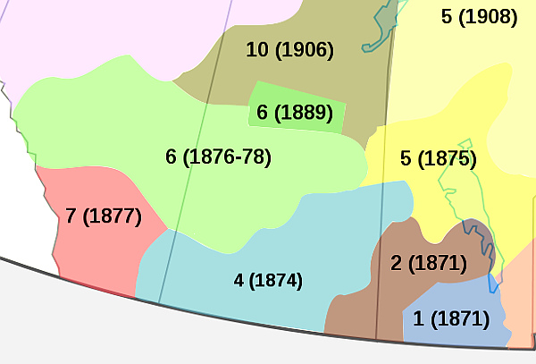 treaty-4-map