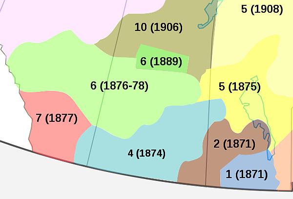 treaty-4-map