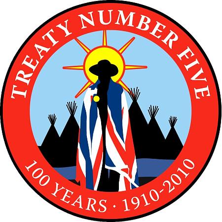 treaty-5-100-years(450)