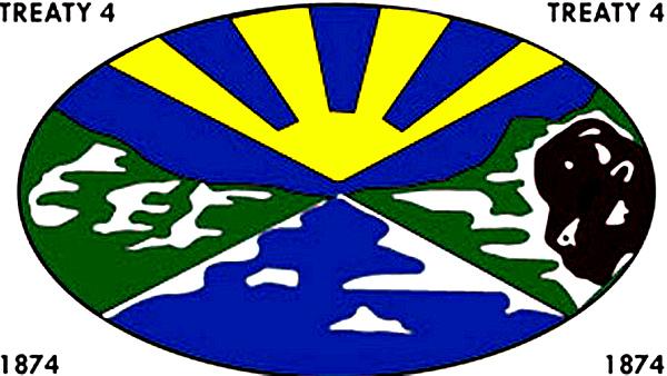 treaty-four-flag