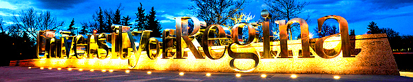 u-ofreginasign600