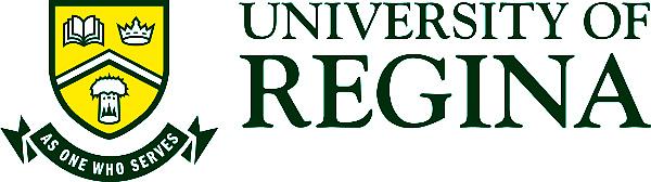 uofr_logo-1