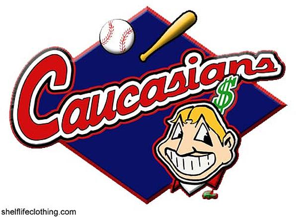 caucasians_logo