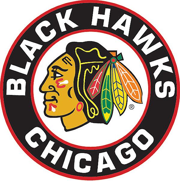 chicagoblackhawks_logo