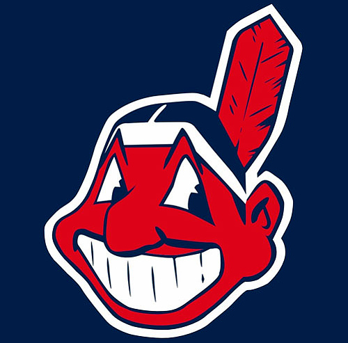 chief-wahoo-logo-02