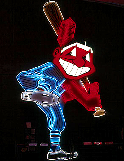 chief-wahoo-wide