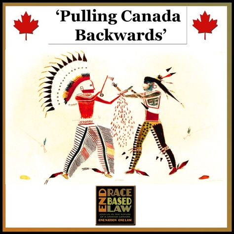 erblpullingcanadabackwards800x800