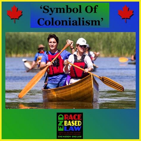 erblsymbolofcolonialism800x800