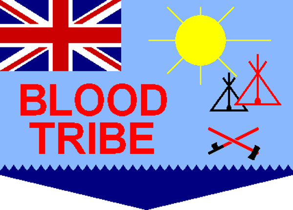 flag_of_the_blood_tribe