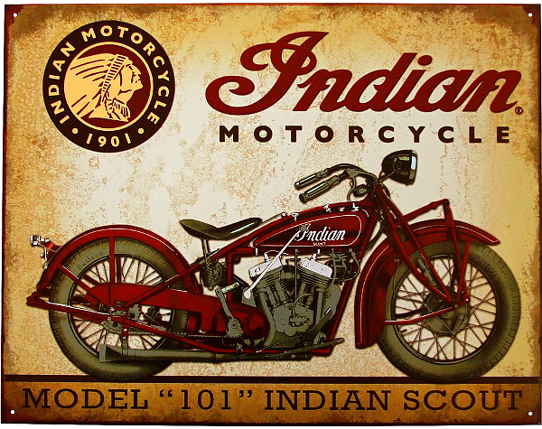 indianmotorcycle