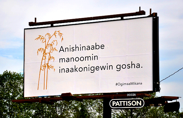 peterborough-anishinaabe-manoomin-inaakonigewin-gosha