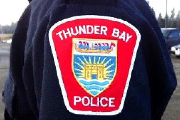 thunder-bay-police