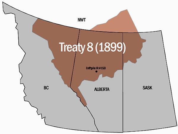 treaty8map