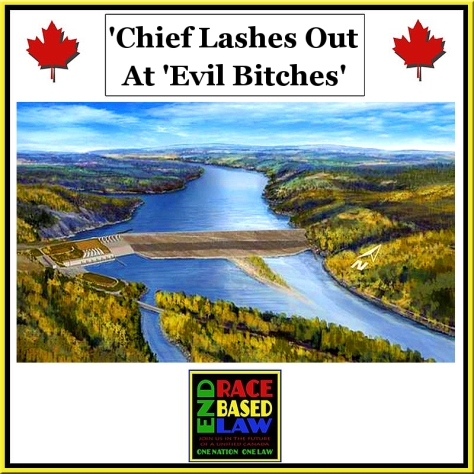 erblchieflashesoutatevil-bitches800x800
