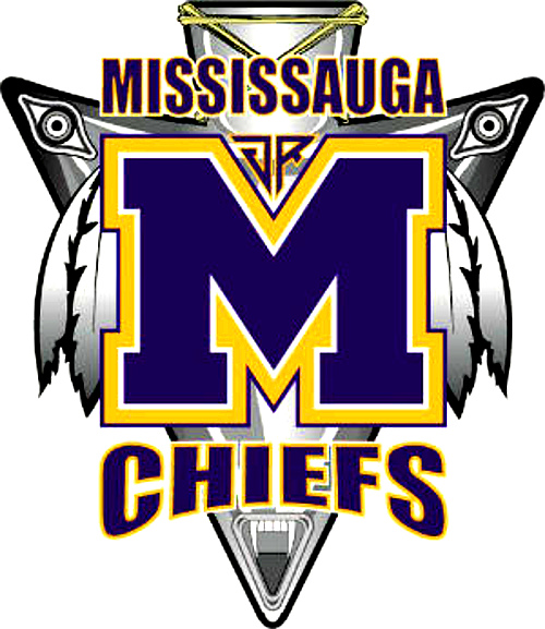 mississauga_chiefs_logo