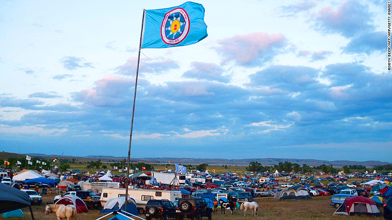 nd-camp